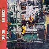 【メーカー特典あり】 Say Hello to My Minions 2(CD)(ロゴステッカー付)