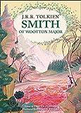 Smith of Wootton Major (Pocket Hardback)