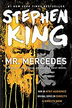 [King, Stephen]のMr. Mercedes: A Novel (The Bill Hodges Trilogy Book 1) (English Edition)