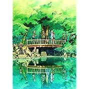多田くんは恋をしない 1(イベントチケット優先販売申込券) [Blu-ray]