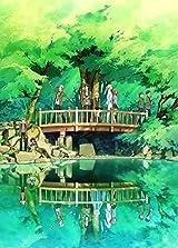 「多田くんは恋をしない」BD全4巻予約開始。イベント優先券封入