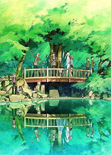 多田くんは恋をしない 2(イベントチケット優先販売申込券) [Blu-ray]