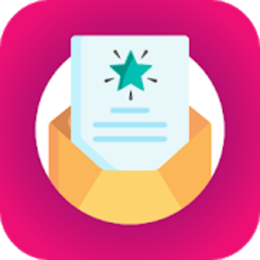 amazon co jp invitation card maker free invitations templates