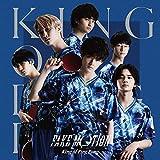 FAKE MOTION(恵比寿長門学園 初回限定盤 B)(フォトブック付)