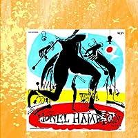 Lionel Hampton Quintet: Vme