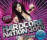 Hardcore Nation