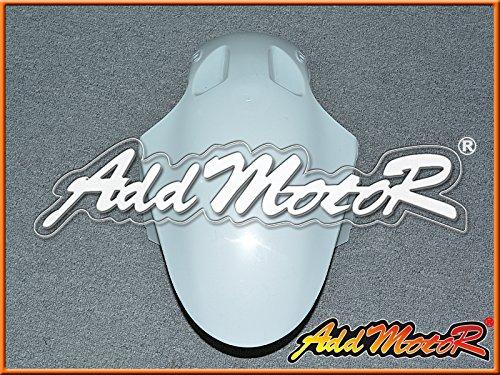 Addmotor ホンダ 外装パーツセットCBR954 CBR 954 2002 2003 用 バイク外装パーツ CBRフルカウル オートバイ用外装セット