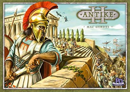 古代2 ANTIKE2