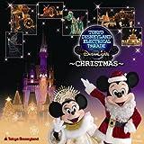 東京ディズニーランド エレクトリカルパレード・ドリームライツ クリスマス