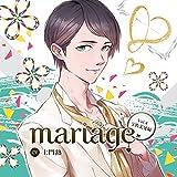 mariage-マリアージュ Vol.4 -宇佐美晃編-/土門熱
