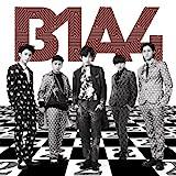 HEY!! / B1A4