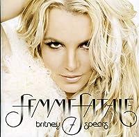 Femme Fatale: Deluxe Jewelcase