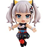 Good Smile Kaguya Luna Nendoroid Action Figure