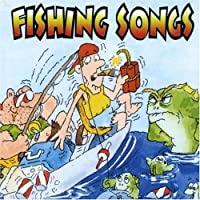 Fishing Songs
