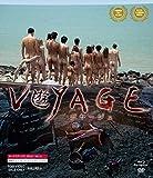 ボヤージュVOYAGE ディレクターズ・コレクション[Blu-ray/ブルーレイ]