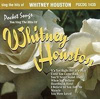 Sing the Hits【CD】 [並行輸入品]