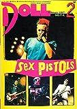 DOLL (ドール) 1997年 2月号 No.114