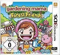 3DS Gardening Mama. Für Nintendo 3DS
