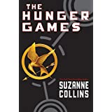 The Hunger Games HB