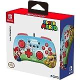 HORIPAD Mini (Mario) for Nintendo Switch