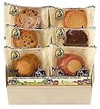 アントステラ  ステラズクッキー  12枚