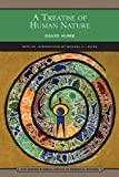 A Treatise of Human Nature (Barnes & Noble Library of Essential Reading)