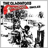 Studio One Singles (Ocrd)