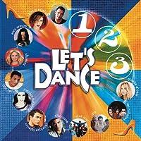 1-2-3 Let's Dance