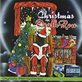 Christmas on Death Row