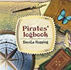 Pirates' logbook(在庫あり。)