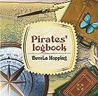 Pirates' logbook(通常1~3か月以内に発送)