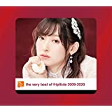 the very best of fripSide 2009-2020(初回限定盤 2CD+Blu-ray)