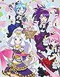 【Amazon.co.jp限定】プリパラ 3rd Season Blu-ray BOX-2 (場面写ブロマイドセット付)