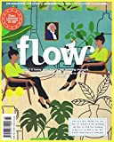 Flow NL