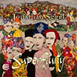 SUPERFLUITY / JONATHAN SEGEL 画像