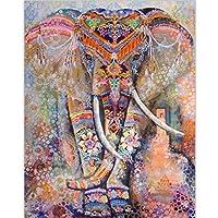 MXTBY インドの装飾マンダラタペストリー壁掛けヒッピースローボヘミアン寮130 * 150