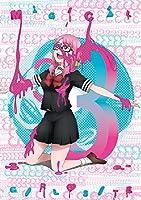 魔法少女サイト 第3巻 <初回限定版> [Blu-ray]