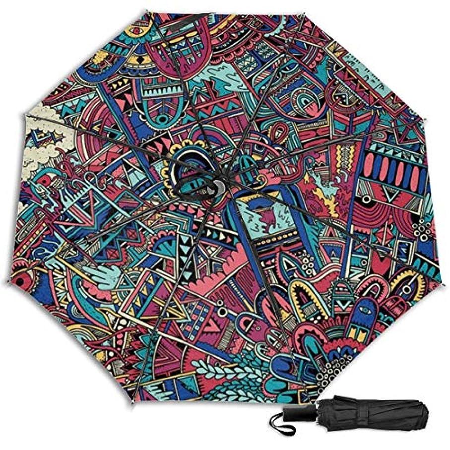 引き金隠されたピジン心に強く訴える言葉日傘 折りたたみ日傘 折り畳み日傘 超軽量 遮光率100% UVカット率99.9% UPF50+ 紫外線対策 遮熱効果 晴雨兼用 携帯便利 耐風撥水 手動 男女兼用