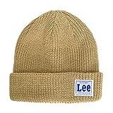 (リー) Lee ビーニー 168-176203 93-BE F