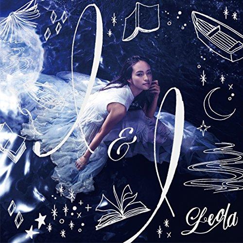Leola – I & I [Mora FLAC 24bit/96kHz]