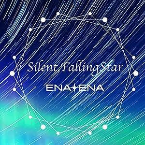 Silent,Falling Star
