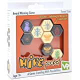 VR Games Hive Pocket Family Domino and Tile Games