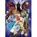 パズドラクロス DVD-BOX 2【初回仕様限定版】