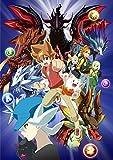 パズドラクロス DVD-BOX 2[DVD]