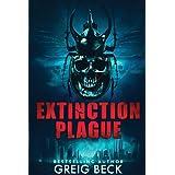 Extinction Plague (4)