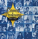 Cameo Parkway 1957-1967