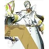 革命機ヴァルヴレイヴ 2nd SEASON 5(完全生産限定版) [Blu-ray]