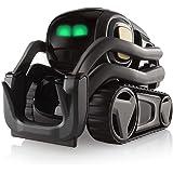 日本未発売●Anki Vector アンキ ベクトル、周りを見回し、手助けするホームロボット【輸入品】