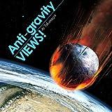 Anti-gravity VIEWS! (なんてこった林檎)