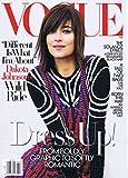 Vogue [US] February 2017 (単号)